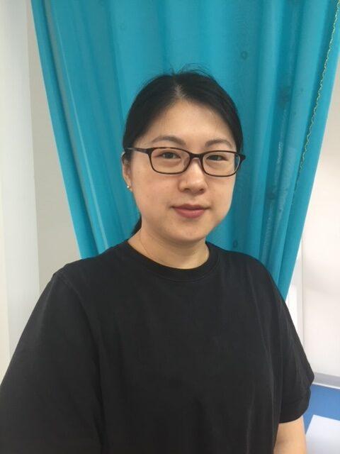 Jian Qian